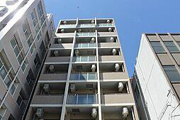 ESAKA EST24[9階]の外観