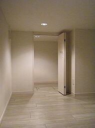 リヴェール周船寺[103号室]の外観