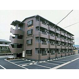 裾野駅 4.2万円