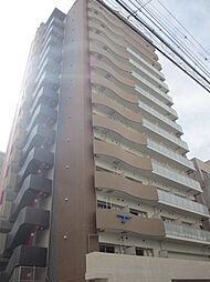 セレニテ神戸元町[5階]の外観