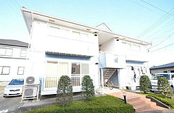 立場駅 4.5万円