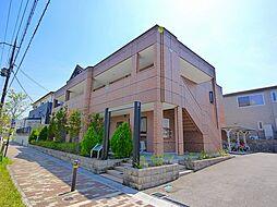 近鉄奈良駅 5.7万円