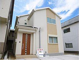 IH-東区奈多20-1期