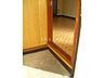 玄関,1DK,面積26m2,賃料3.0万円,バス くしろバス景雲中学校前下車 徒歩1分,,北海道釧路市東川町