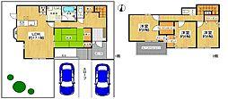 神鉄六甲駅 2,280万円