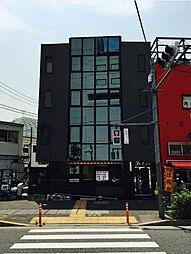 山手線 目黒駅 徒歩12分