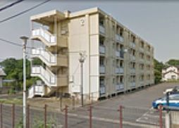 群馬県高崎市石原町の賃貸アパートの外観