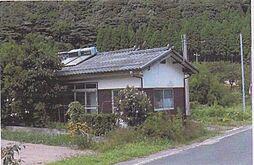🉐敷金礼金0円!🉐S鳥取県東伯郡三朝町下西谷