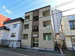 白石駅 5.3万円