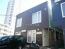 美園駅 2.0万円
