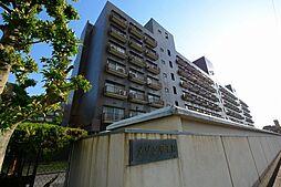 メゾン甲子園[741号室]の外観