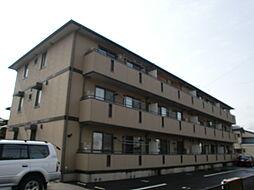 長与駅 7.4万円