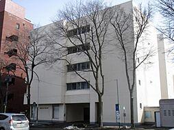 札幌市中央区北一条西28丁目
