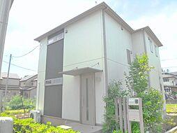 市川駅 12.7万円