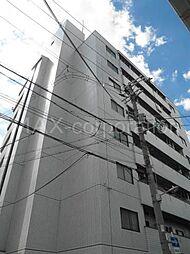 ピアファイブ[6階]の外観