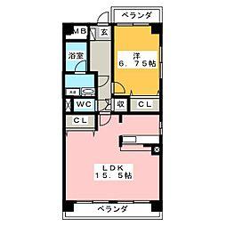 日本ライン今渡駅 5.2万円