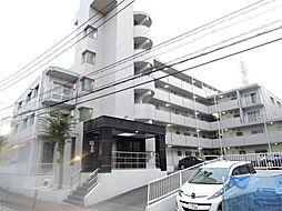 筑豊電気鉄道 萩原駅 徒歩7分