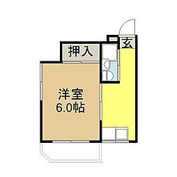 大分駅 2.8万円