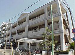 大森・金城学院前駅 4.9万円