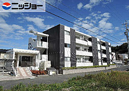 河原田駅 5.7万円