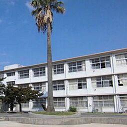 福岡県北九州市小倉北区泉台3丁目の賃貸マンションの外観