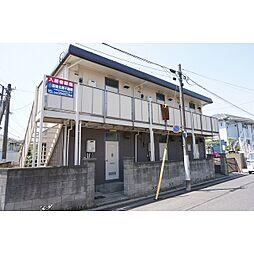 西千葉駅 3.1万円