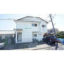 加佐登駅 1.2万円