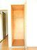 収納,3DK,面積63.26m2,賃料5.0万円,東武日光線 静和駅 徒歩8分,JR両毛線 岩舟駅 徒歩37分,栃木県栃木市岩舟町静和
