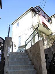 一戸建て(柏駅からバス利用、102.26m²、1,980万円)