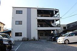 JR和歌山線 妙寺駅 徒歩9分の賃貸マンション