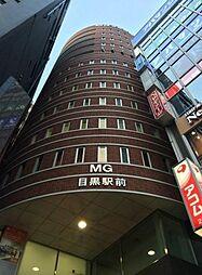 目黒駅 25.4万円