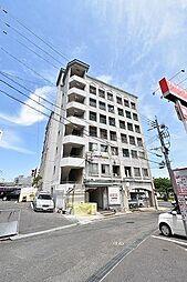 香春口三萩野駅 4.2万円