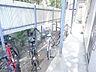 その他,1K,面積17m2,賃料2.9万円,JR中央線 八王子駅 徒歩16分,,東京都八王子市元横山町3丁目
