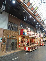 Osaka Metro御堂筋線 心斎橋駅 徒歩23分の賃貸マンション