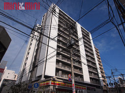 西新駅 0.7万円
