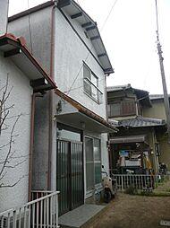 [一戸建] 香川県さぬき市志度 の賃貸【/】の外観