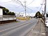 周辺,2DK,面積39.6m2,賃料3.8万円,JR常磐線 水戸駅 3.2km,,茨城県水戸市酒門町176番地