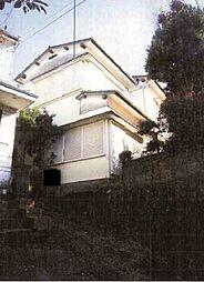 長崎市八景町