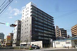 AMARE(アマーレ)長堀通[5階]の外観