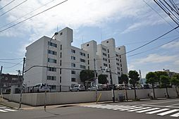 札幌市豊平区平岸四条14丁目