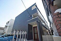 阪急京都本線 総持寺駅 徒歩7分の賃貸マンション