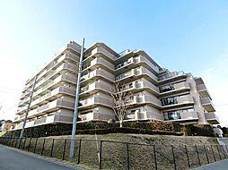 藤沢市菖蒲沢