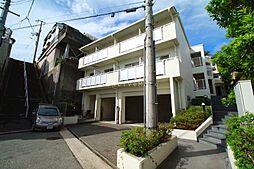 垂水駅 2.7万円