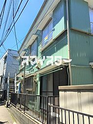 山手駅 1.8万円