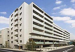 曳舟駅 8.3万円