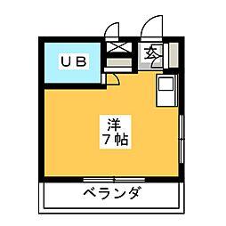 東別院駅 3.9万円