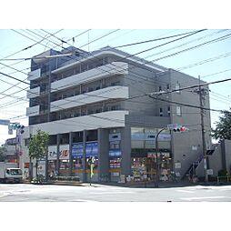 昭島駅 4.6万円