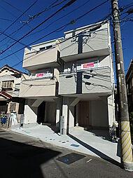 川崎駅 20.0万円