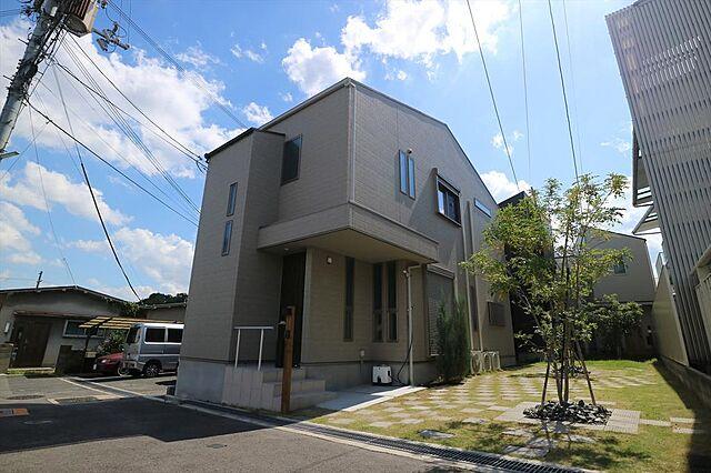 ホームズ】茨木市の中古住宅・中古一戸建て物件一覧・購入情報