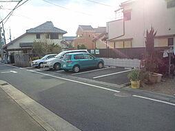 伊丹駅 1.1万円